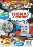 ThomasandFriendsAustralianmagazine4