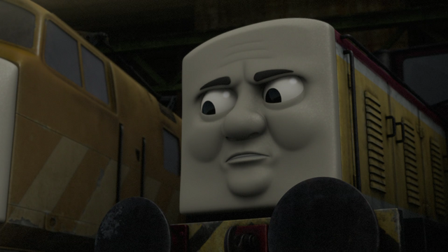 File:DayoftheDiesels147.png