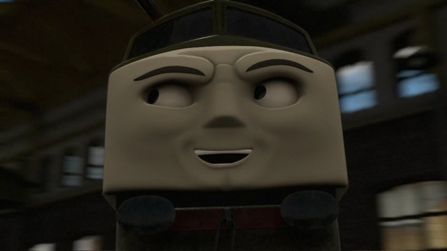 File:DayoftheDiesels357.png