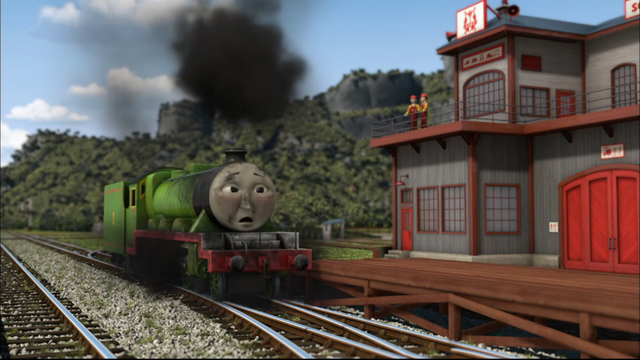 File:Henry'sHappyCoal46.png