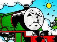 Henry(shortmagazinestory)3