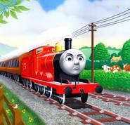 James(EngineAdventures)6