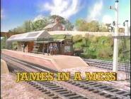 JamesInAMess1993UStitlecard