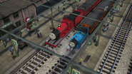 JourneyBeyondSodor79