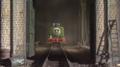Thumbnail for version as of 05:17, November 3, 2014