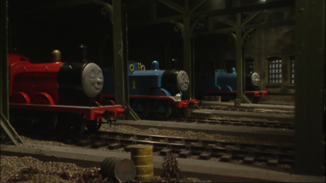 File:Percy'sBigMistake9.png