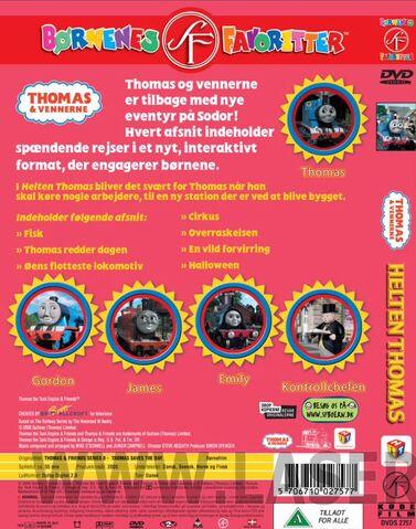 File:ThomastheHero(DanishDVD)BackCoverandSpine.jpeg
