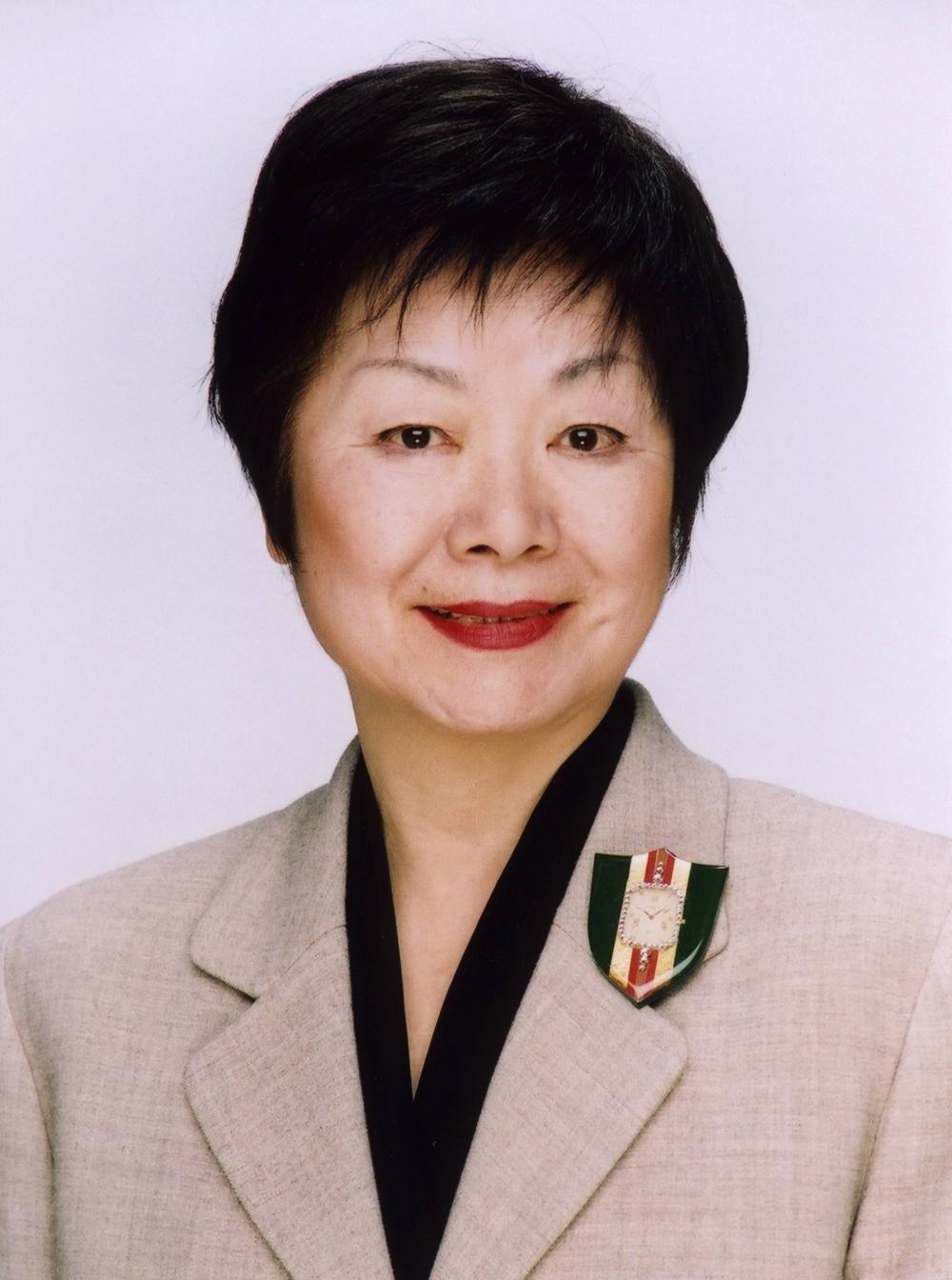 File:ToshikoMaeda.png