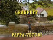GranpuffFinnishtitlecard