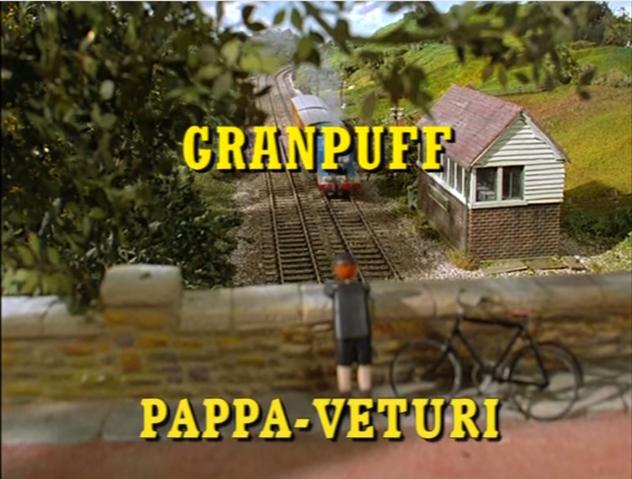 File:GranpuffFinnishtitlecard.png