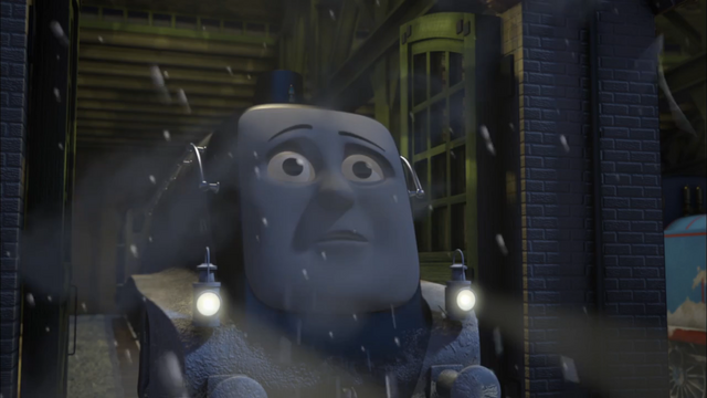 File:TheBeastofSodor7.png