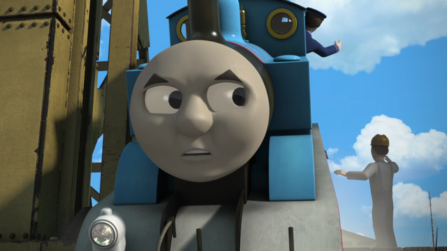 File:TheGreatRace260.png