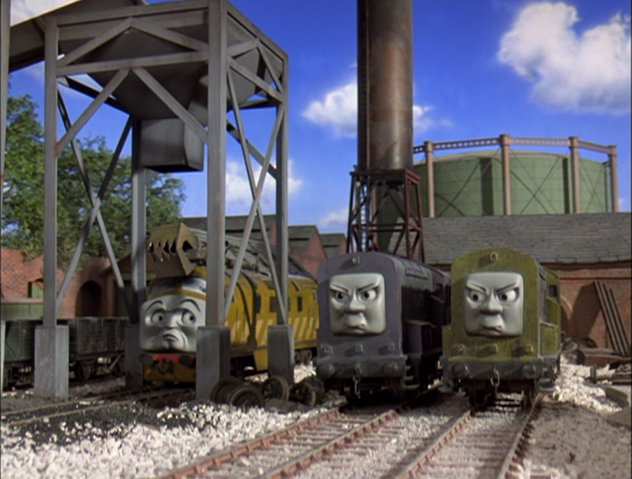 File:ThomasAndTheMagicRailroad604.png