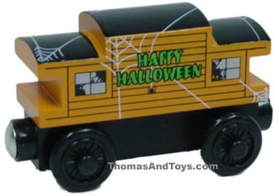 File:WoodenRailwayHauntedCaboose.jpg