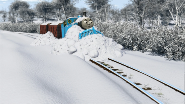File:SnowTracks84.png