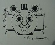 Thomas'JourneyOriginalDrawing3