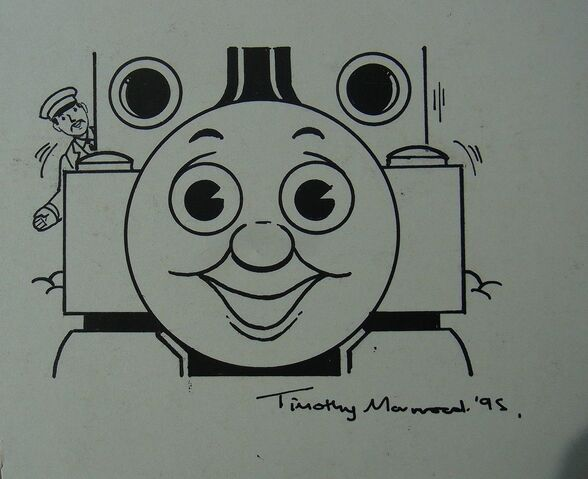 File:Thomas'JourneyOriginalDrawing3.JPG