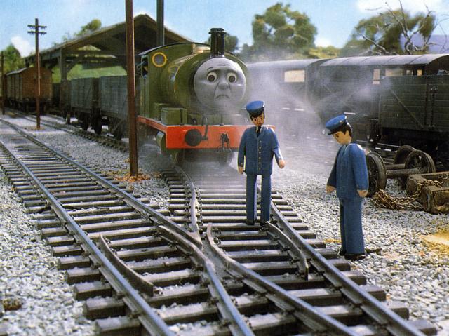File:Thomas,PercyandtheDragon8.PNG