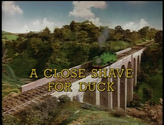 File:ACloseShaveforDuckUStitlecard.png