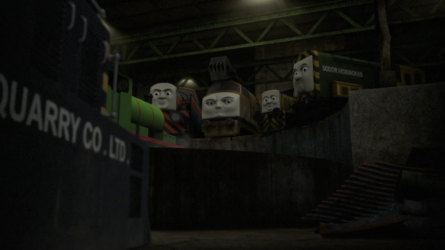 File:DayoftheDiesels158.png