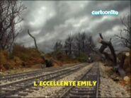 ExcellentEmilyItalianTitleCard