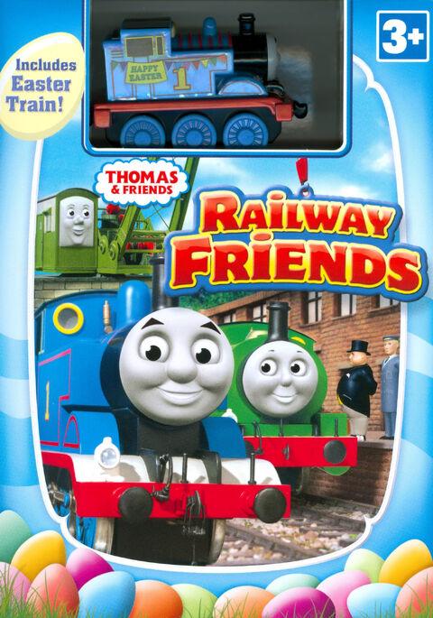 File:RailwayFriends2010.jpg