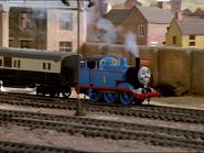 Thomas'Train47