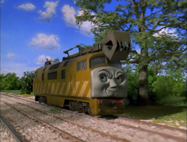 File:ThomasAndTheMagicRailroad740.png