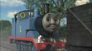 ThomasandtheGoldenEagle27