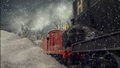 Thumbnail for version as of 19:12, November 15, 2014