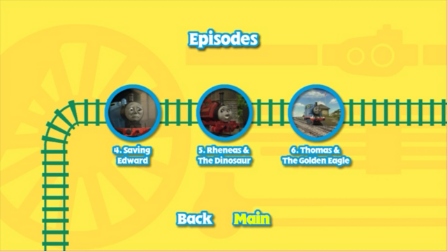File:TogetherontheTracks2008episodeselectionmenu2.png