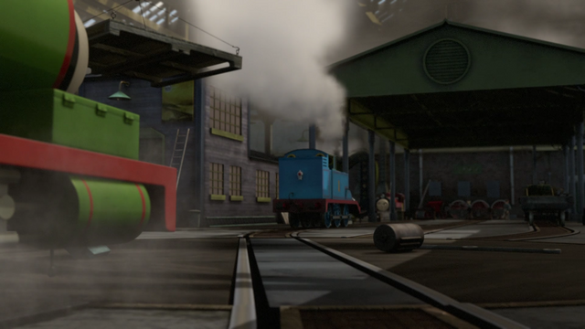 File:DayoftheDiesels230.png