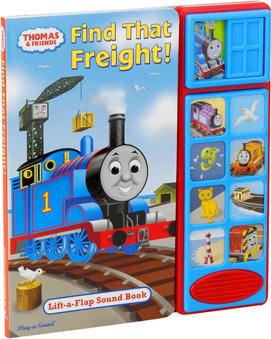 File:FindThatFreightCover.png