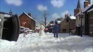 SnowEngine42