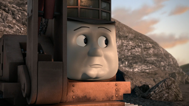 File:Sodor'sLegendoftheLostTreasure169.png