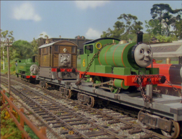 File:ThomasandtheSpecialLetter49.png