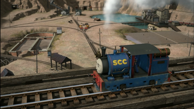 File:TimothyandtheRainbowTruck23.png