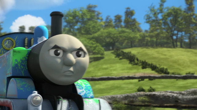 File:TheGreatRace673.png