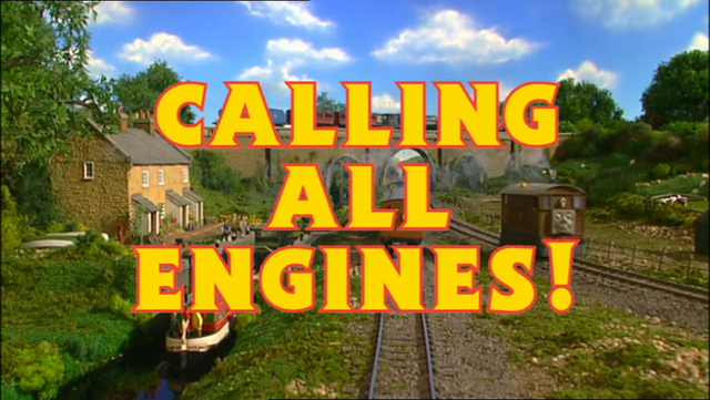 File:CallingAllEngines!titlecard.png