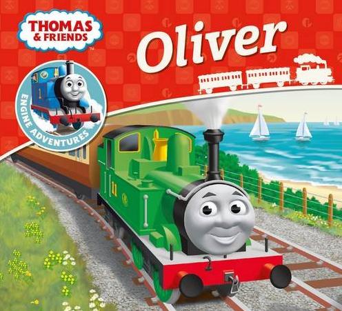 File:Oliver(EngineAdventures).png