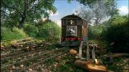 Toby'sWindmill24