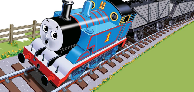 File:Trains,CranesandTroublesomeTrucks4.png