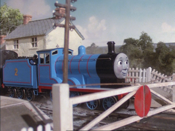 File:Bertie'sChase22.png