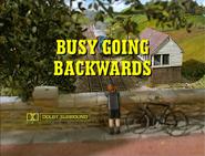BusyGoingBackwardsUKTitleCard