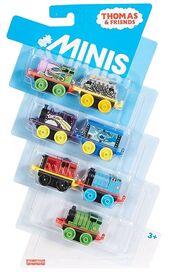 Minis7-Pack6