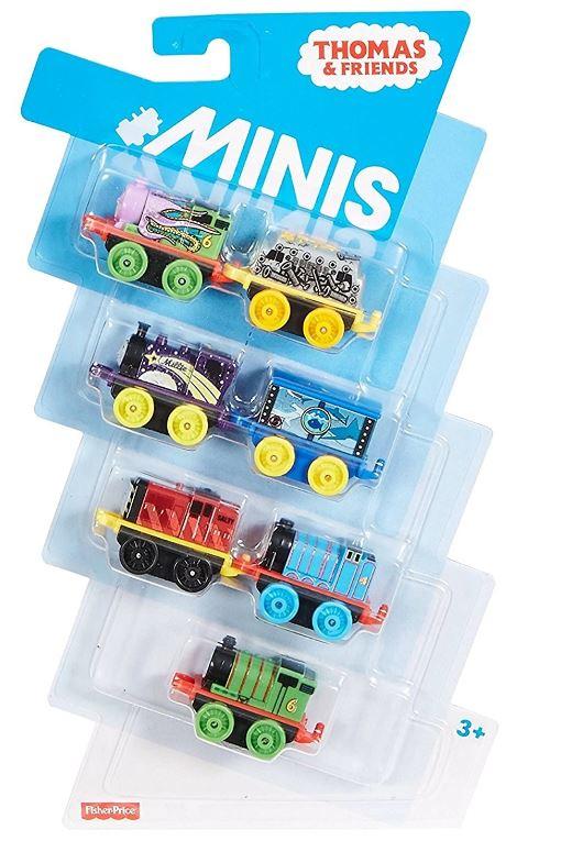 File:Minis7-Pack6.jpg