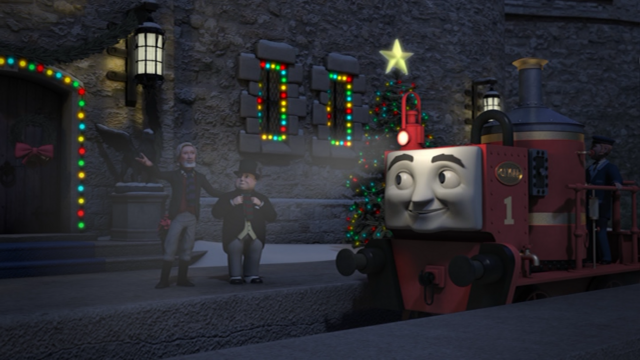 File:TheChristmasCoffeepot112.png