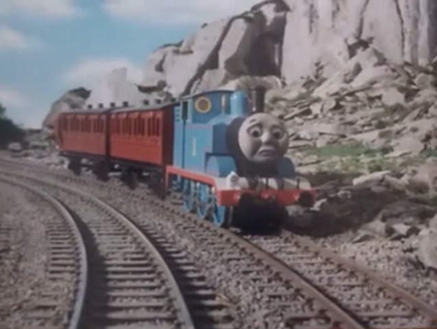 File:ThomasSavestheDay81.png