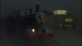 Thumbnail for version as of 18:46, November 29, 2015