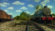 ThomasinTrouble(Season11)61